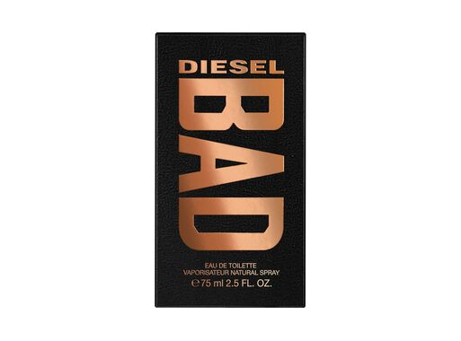 Perfume%20Diesel%20Bad%20Hombre%20EDT%2075%20ml%2C%2Chi-res