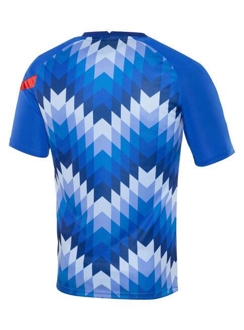 Camiseta%20F%C3%BAtbol%20Nike%20Chile%20Manga%20Corta%20Hombre%2CAzul%2Chi-res