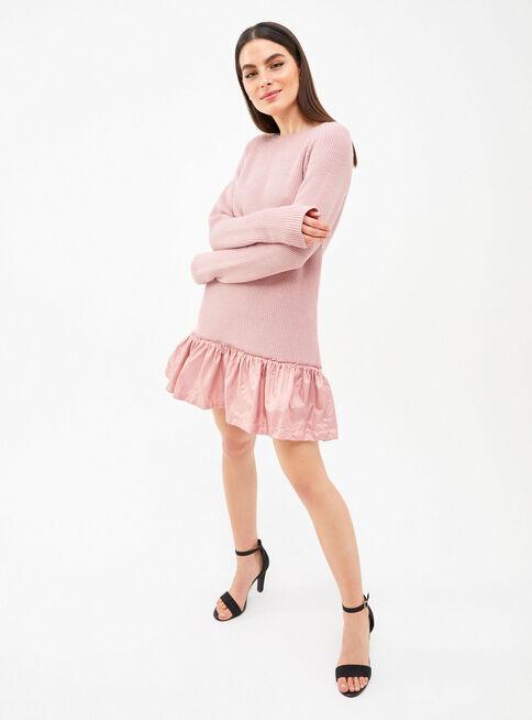 Sweater%20Red%20Valentino%20Vuelos%20Placard%20%20%20%2CRosado%2Chi-res