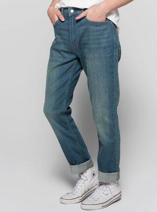 Jeans Slim Skinny Fit Levi's,Celeste,hi-res