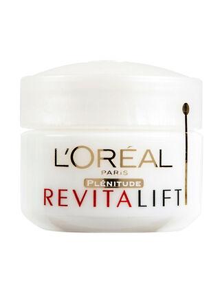 Crema Revitalift Contorno de Ojos L'Oréal,Único Color,hi-res