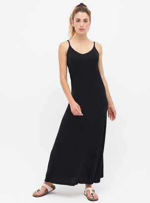 Vestidos Y Faldas Comodidad Y Estilo Para Ti Pariscl