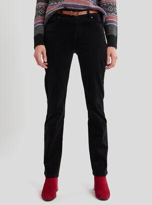 9332f5a688f Pantalones - Un básico para vestir en toda ocasión