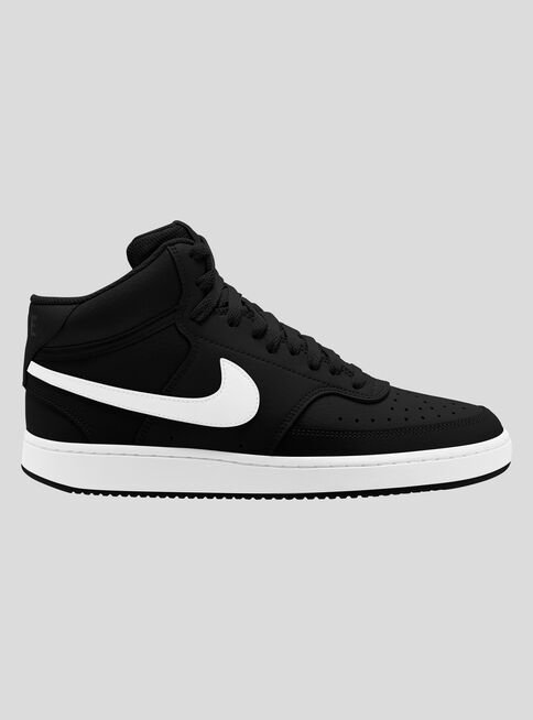 Zapatilla%20Nike%20%20Court%20Vision%20Mid%20Urbana%20Hombre%2CDise%C3%B1o%201%2Chi-res