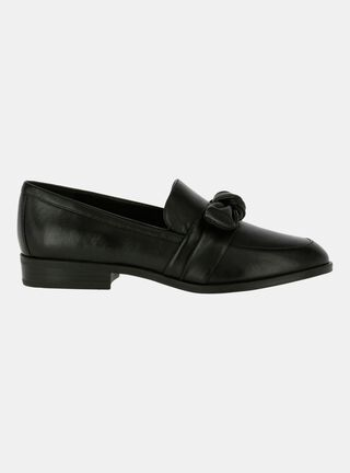 Zapato Nine West Janilly Casual,Negro,hi-res