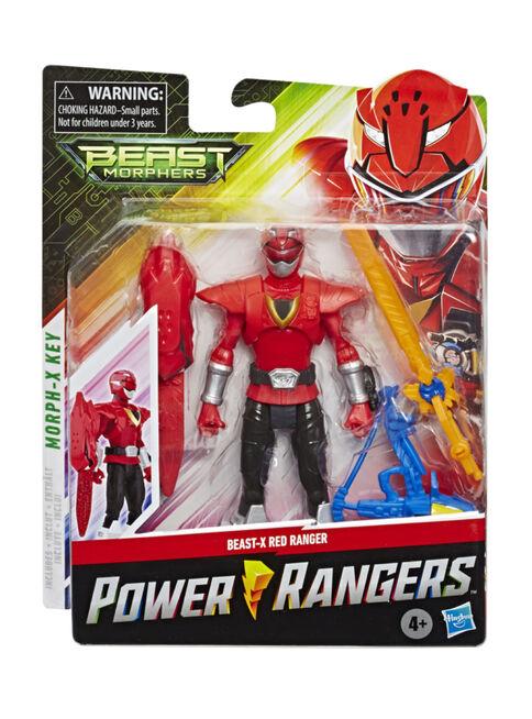 Power%20Ranger%20Red%20Ranger%20Beast%20X%20Mode%2C%2Chi-res