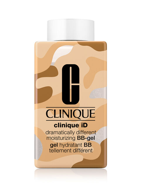 Base%20Hidratante%20iD%20BB-Gel%20115%20ml%20Clinique%2C%2Chi-res