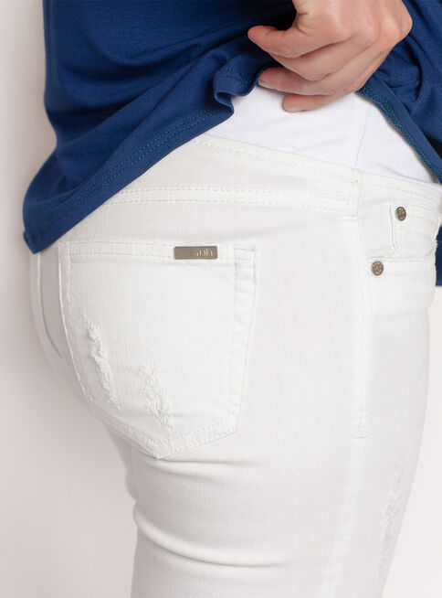 Jeans%20Anita%20Pitillo%20Dremel%20Nala%20Maternity%2CBlanco%2Chi-res