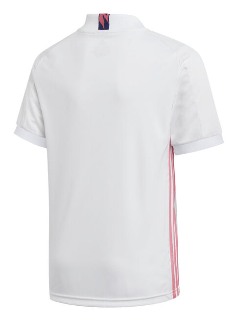 Camiseta%20Local%20Real%20Madrid%2020%2F21%20Adidas%2CBlanco%2Chi-res