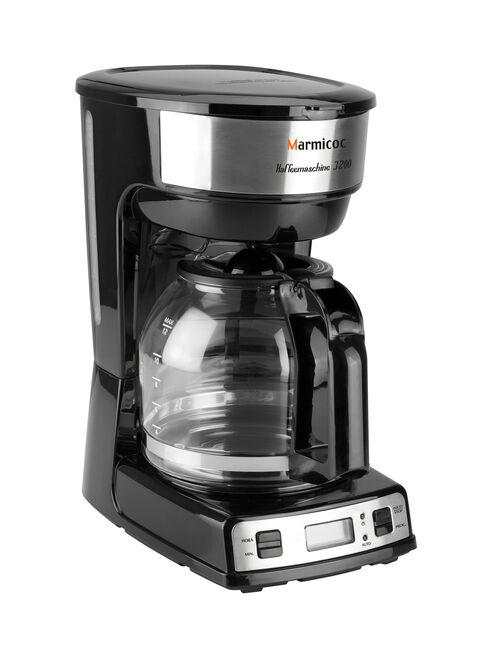 Cafetera%20Marmicoc%203200%201.8%20lt%2C%2Chi-res