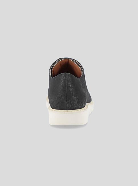 Zapato%20Marittimo%20Casual%20Capellada%20Lisa%20Mujer%2CNegro%2Chi-res