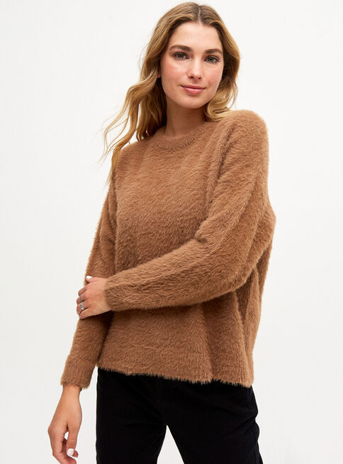 Sweater%20Peludo%20Cuello%20Redondo%20%2CCanela%2Chi-res
