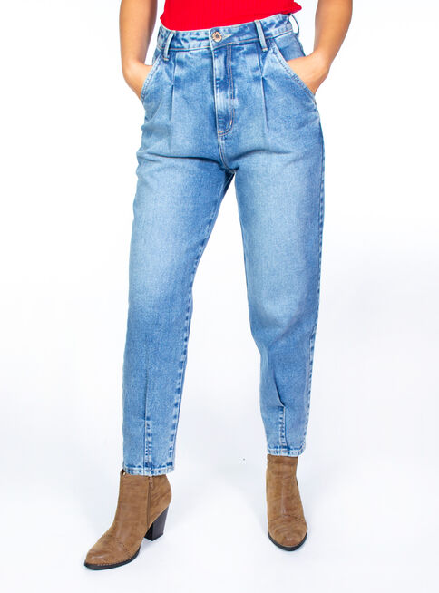 Jeans%20Pinzas%20Efesis%2CAzul%2Chi-res