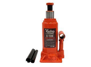 Gata Botella Endress GB-08T,,hi-res