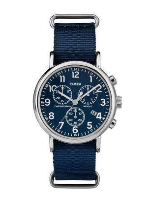 c2e3d5f08354 Reloj Análogo Timex TW2P71300 Hombre