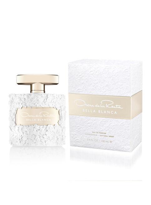 Perfume%20Oscar%20de%20la%20Renta%20Bella%20Blanca%20Mujer%20EDP%20100%20ml%2C%2Chi-res