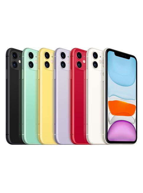 iPhone%2011%2064GB%20Purple%20Liberado%2C%2Chi-res
