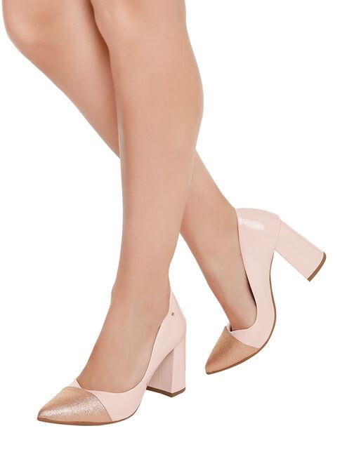 Zapato%20Formal%20Unique%20Mujer%20Passion%20Strike%20Rosado%2CRosado%20Pastel%2Chi-res