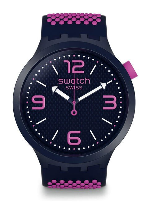 Reloj%20Rostfrei%20L%20Dorado%20Swatch%2C%2Chi-res