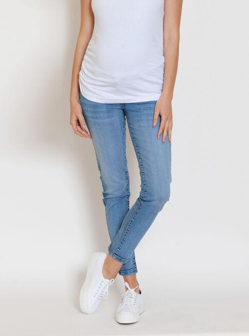 Jeans%20Maternal%20Luisa%20Celeste%20Nala%20Maternity%2CCeleste%2Chi-res