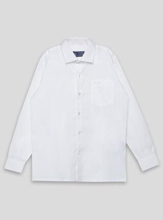 Camisa Escolar Sport T42 JJO,,hi-res