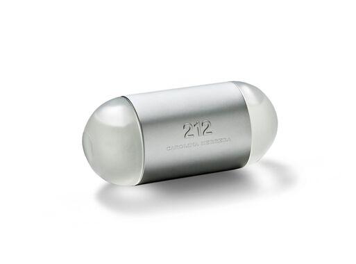 Perfume%20Carolina%20Herrera%20212%20Mujer%20EDT%20100%20ml%2C%C3%9Anico%20Color%2Chi-res
