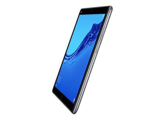 Tablet%20Huawei%20M5%20Lite%2032GB%2010%22%2C%2Chi-res