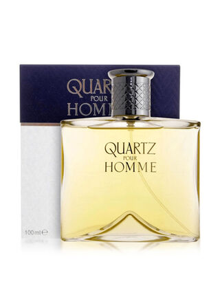Perfume Molyneux Quartz Pour Homme EDT 100 ml,,hi-res
