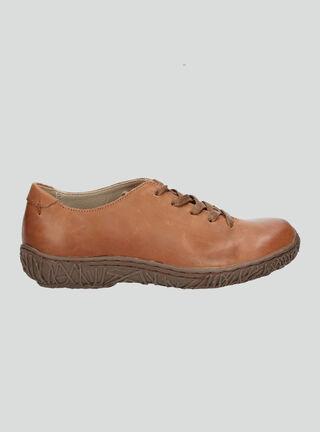 Zapato Casual Carducci Liso,Café,hi-res