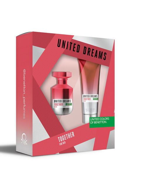 Set%20Belleza%20Benetton%20Together%20Her%20EDT%2050%20ml%20%2B%20Crema%20Corporal%2075%20ml%2C%2Chi-res