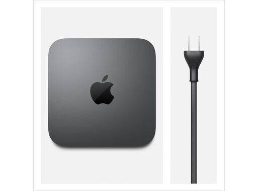 Mac%20Mini%202020%20Apple%20Intel%20Core%20i3%208GB%20RAM%20256GB%20SSD%2C%2Chi-res