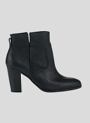 12c7ebc8903 Botas y Botines - El mejor estilo a tus pies | Paris.cl
