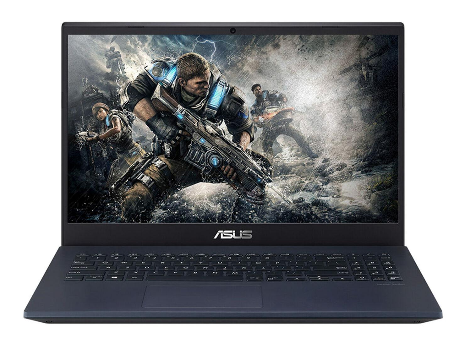 Notebook Asus Laptop X571GD-BQ234T Intel® Core™ i5 8GB 1TB HDD 15,6'