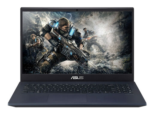 Notebook%20Asus%20Laptop%20X571GD-BQ234T%20%20Intel%C2%AE%20Core%E2%84%A2%20i5%208GB%201TB%20HDD%2015%2C6'%2C%2Chi-res
