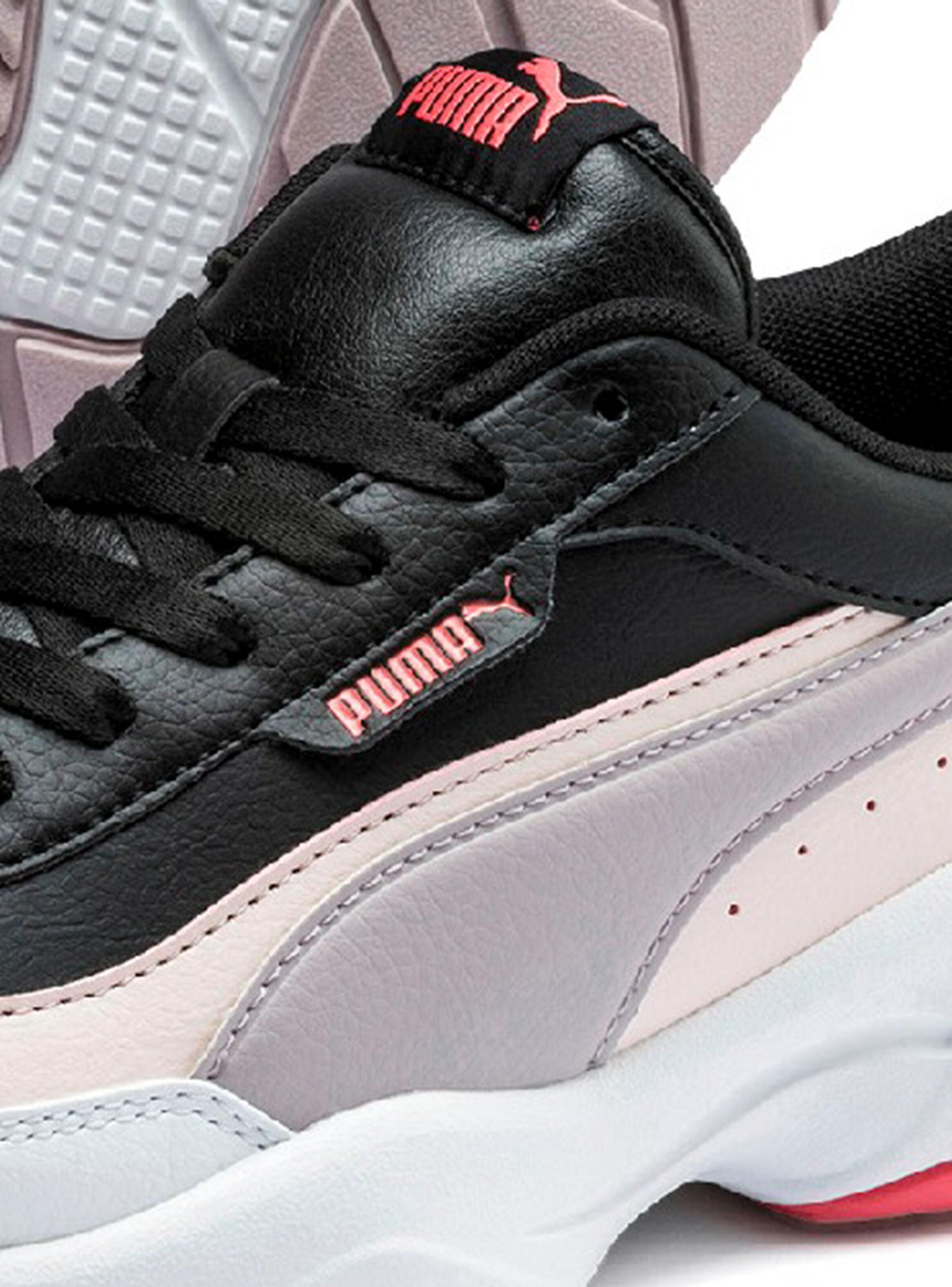 mizuno womens volleyball shoes size 8 queen zara high gratis