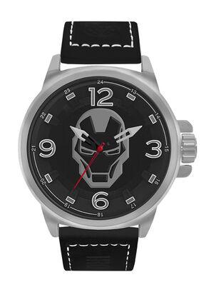 b6c44e5491df Relojes - Los clásicos que no pasan de moda