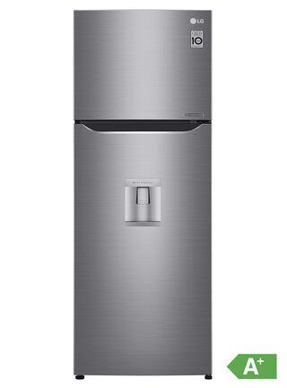 Refrigerador No Frost Top Mount LG LT32WPPX 312 LT,,hi-res