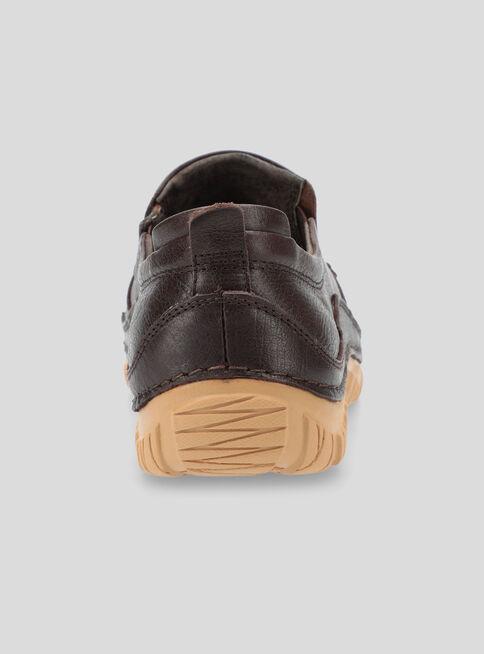 Zapato%20Casual%20Jarman%20Hombre%20Capellada%20Lisa%20Slip%20On%2CCaf%C3%A9%20Oscuro%2Chi-res