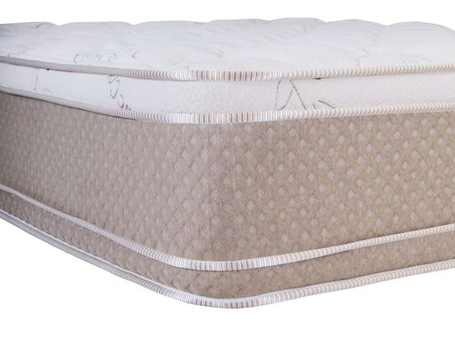 Cama%20Europea%20Cotton%20Organic%20S%C3%BAper%20King%20%2B%20Set%20Muebles%20Bamboo%20Celta%2C%2Chi-res