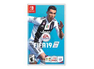 Juego Nintendo Switch Fifa 19,,hi-res