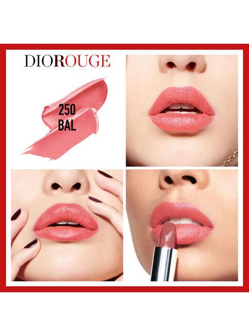 Labial%20en%20Barra%20Satinado%20Color%20Couture%20250%20Dior%2C%2Chi-res