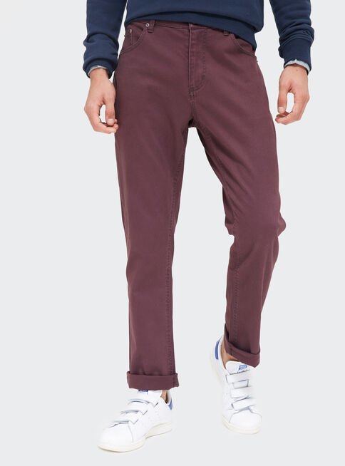 Jeans%20Skinny%20Color%20Garment%20Dyed%20Unlimited%2CCaoba%2Chi-res