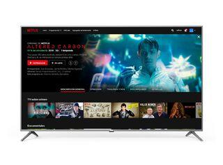 "LED 58"" JVC Smart TV Ultra HD 4K 58KB585,,hi-res"
