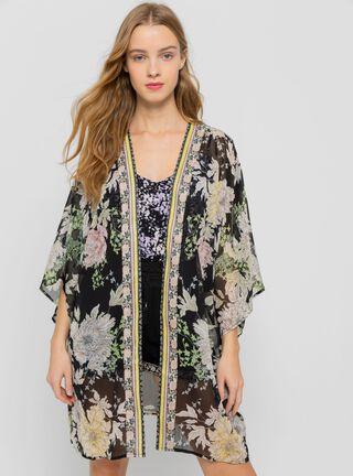 Kimono Flores Aussie ,Diseño 1,hi-res