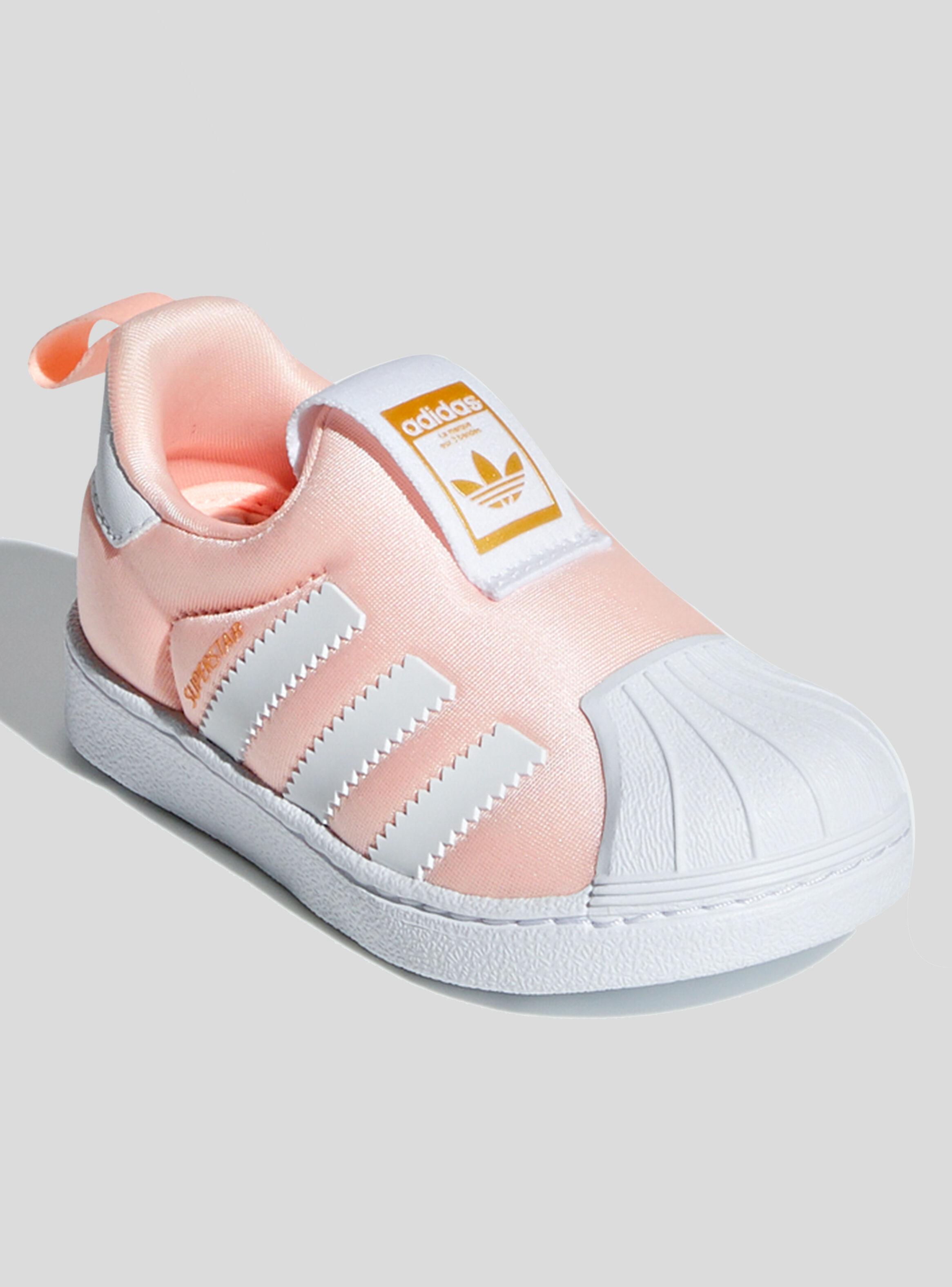 adidas superstar rosa gold | Benvenuto per comprare