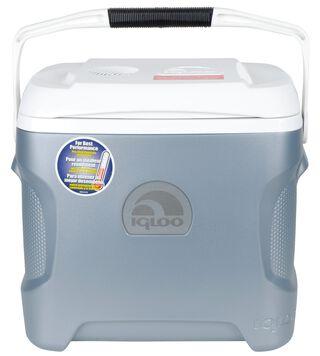 Cooler Eléctrico Iceless 28 Igloo,,hi-res
