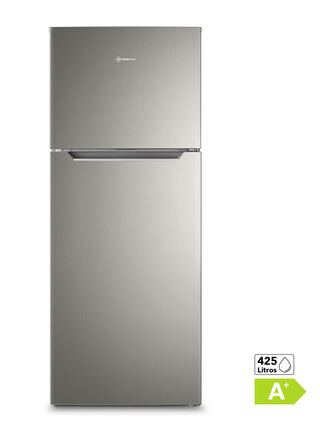 Refrigerador No Frost Top Mount Mademsa Altus 1430 425 Lt,,hi-res