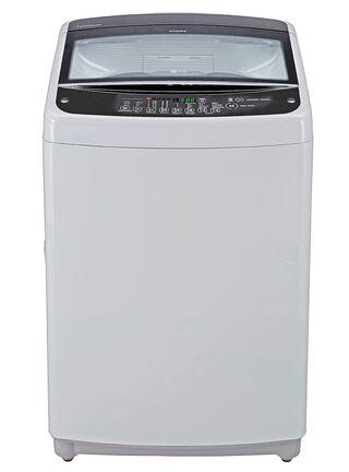 Lavadora Superior LG WT16DSB 16 Kg,,hi-res
