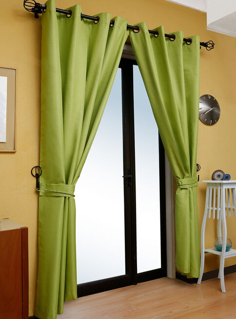 Set%20Cortinas%20Black%20Out%20140%20x%20220%20cm%20Pistacho%20Mallorca%2C%2Chi-res