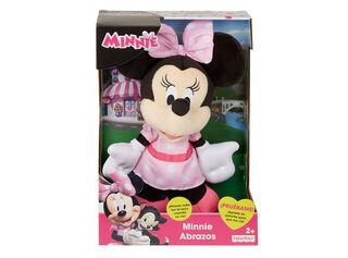 Peluche Minnie Abrazos,,hi-res
